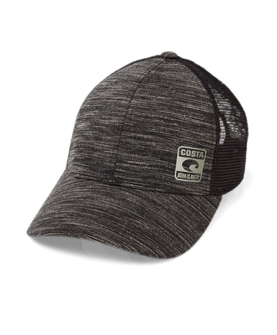 Costa - Freestone Trucker Hat