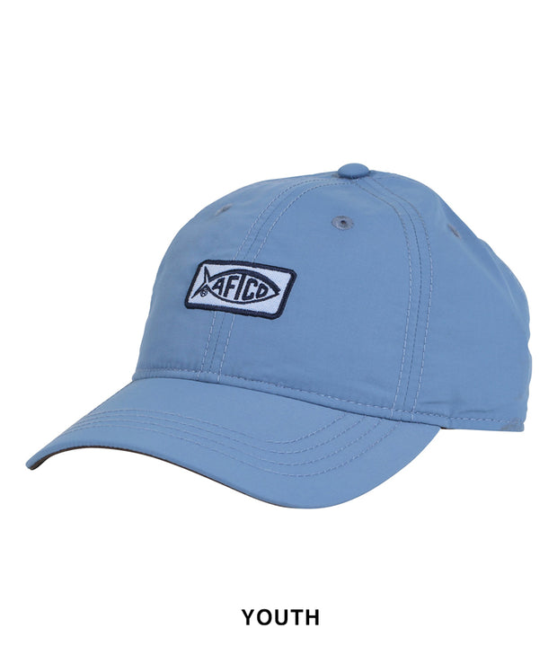Aftco - Youth Original Fishing Hat