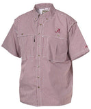 Drake - Alabama Gameday Wingshooter's Shirt