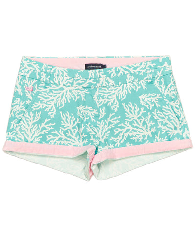 Southern Marsh - The Brighton Reef Short