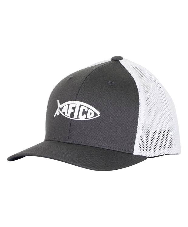 Aftco - Radiant Hat