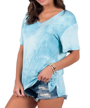 Southern Shirt Co - Tropez Tee