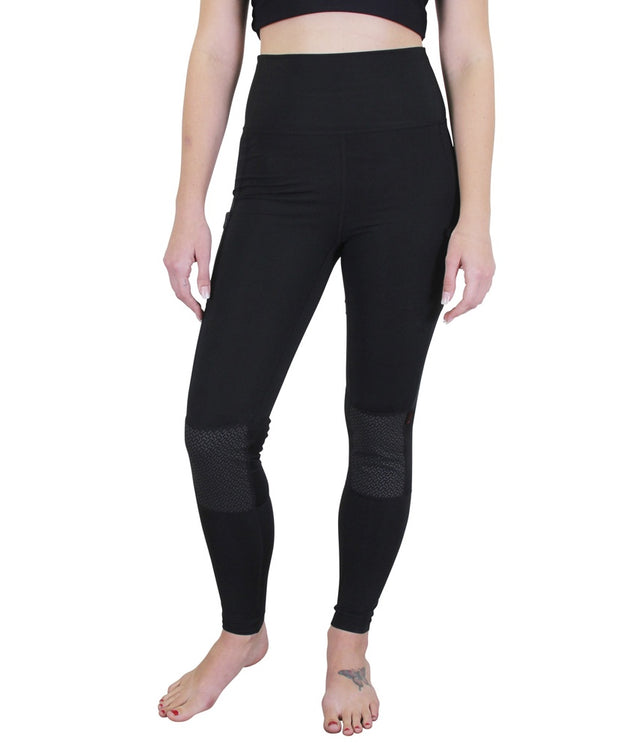 Aftco - Women's Electra Leggings