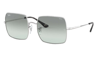 Ray-Ban - RB1971 Square