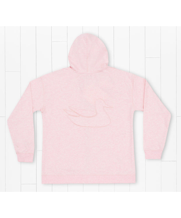 Southern Marsh - Baylee French Terry Hoodie