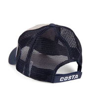 Costa - United Trucker Hat