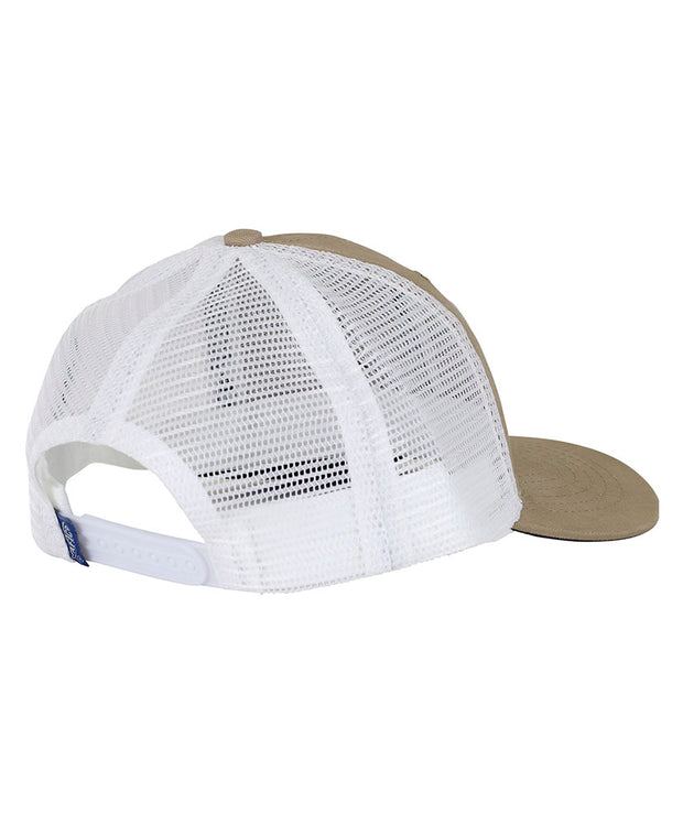 Aftco - Splatter Trucker Hat