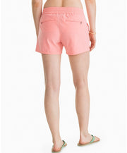 Southern Tide - Coastal Short