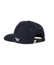 Icemule - Midnight Logo Hat