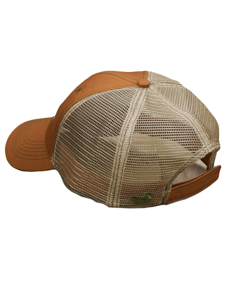 523148da221 Southern Marsh - Trucker Hat - Hunting Dog – Shades Sunglasses