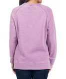 Southern Shirt Co - Velveteen Sweatshirt