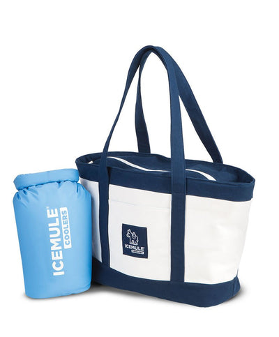 IceMule - Cooler Tote