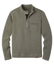 Mountain Khakis - Hideaway Pullover