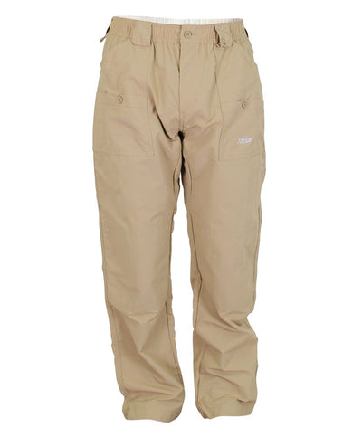 Aftco - Original Fishing Pants