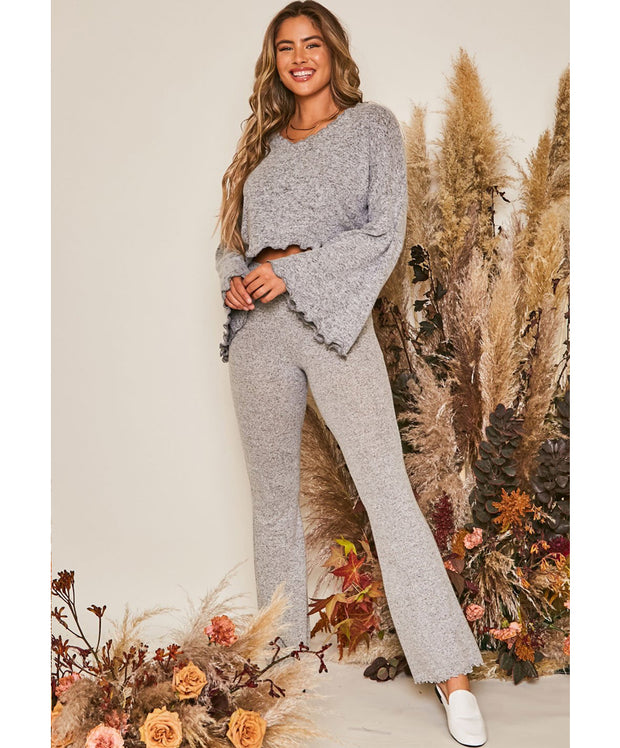 The Betina Pants