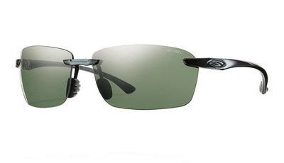 Smith Optics - Trail Blazer - Black