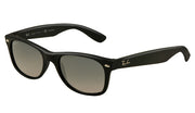 Ray-Ban - RB 2132 New Wayfarer