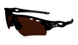 Oakley - Radarlock Path - OO9181-25