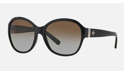 Tory Burch - TY 9029 - Black