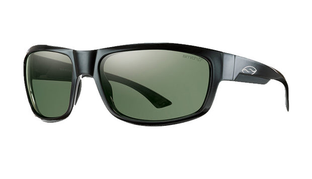 Smith Optics - Dover - Black