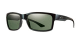 Smith Optics - Dolen - Black