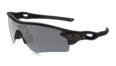 Oakley - Radarlock Path - OO9181-12