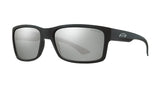 Smith Optics - Dolen - Matte Black