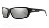 Smith Optics - Backdrop - Matte Black
