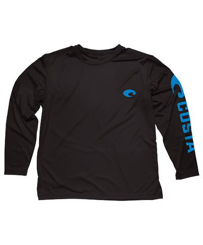 Costa - Technical Core Long Sleeve