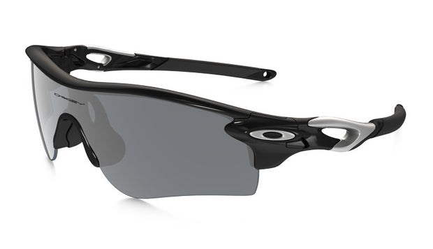 Oakley - Radarlock Path - OO9181-19