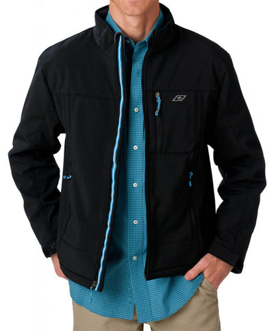 Southern Tide - Men's Outer Banks Softshell