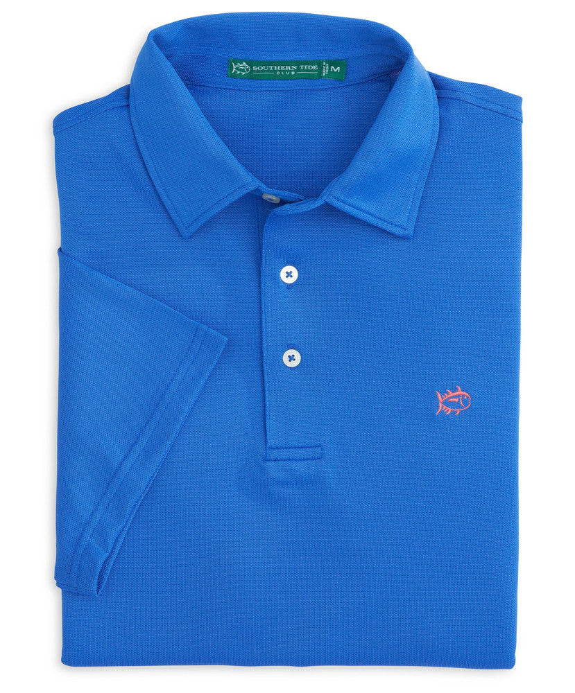 Southern Tide - Roster Polo