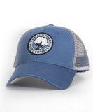 Southern Shirt Co - Mesh Back Trucker Hat