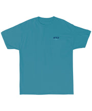 Aftco - Release Technical Tee