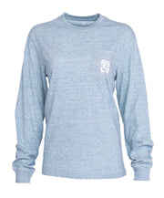 Southern Shirt Co - Mesa Mountains Long Sleeve Tee