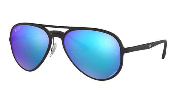 Ray-Ban - RB4320CH