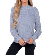 Southern Shirt Co - Dreamluxe Sweater