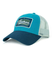 Southern Shirt Co - Patch Trucker Hat
