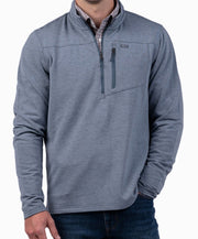 Southern Shirt Co - Midtown Pullover