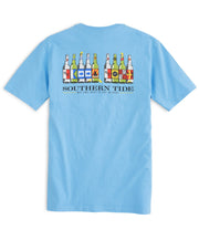 Southern Tide - Happy Hour Tee