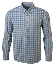 Mountain Khakis - Spalding Long Sleeve Shirt