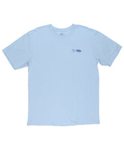 Aftco - Analogue Heather Tee
