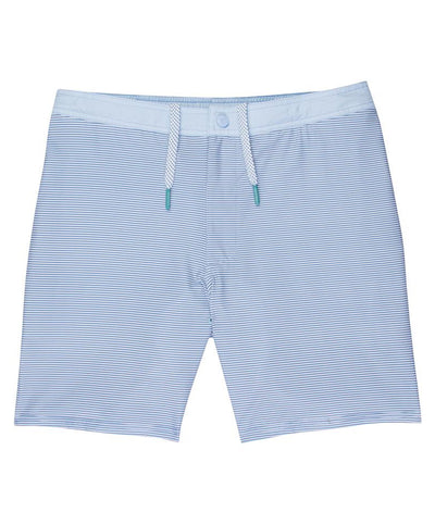 GenTeal - Performance Swim Shorts