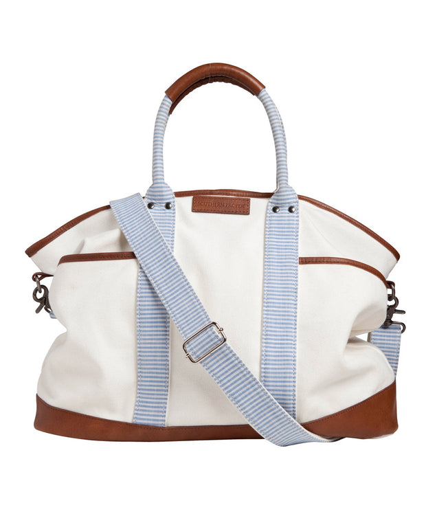 Southern Proper - Bluffton Tote