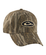 Drake - Waterproof Camo Cap
