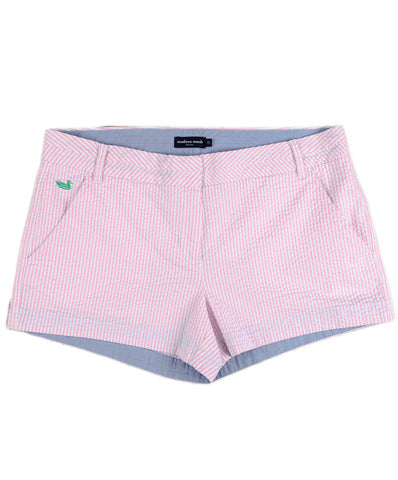 Southern Marsh - The Brighton Shorts