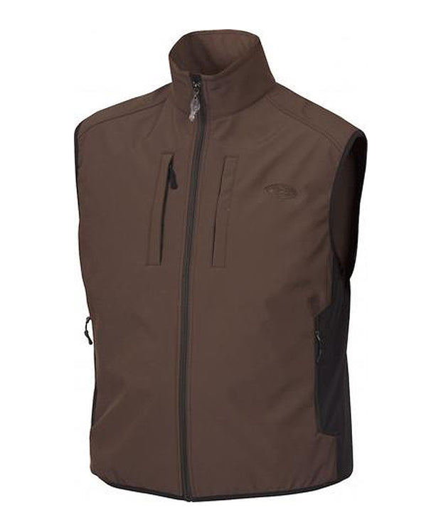 Drake - Windproof Tech Vest