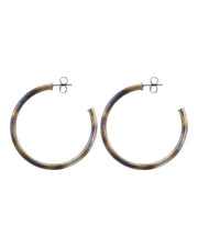 Sheila Fajl - Everybody's Favorite Hoop Earrings