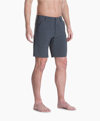 Kuhl - Shift Amfib Short