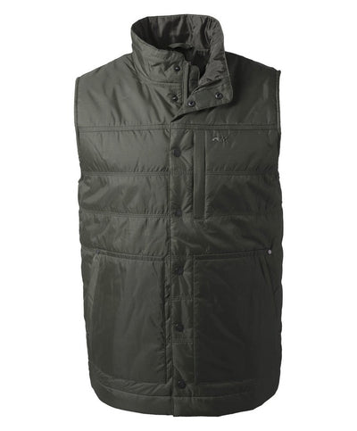 Mountain Khakis - Triple Direct Vest
